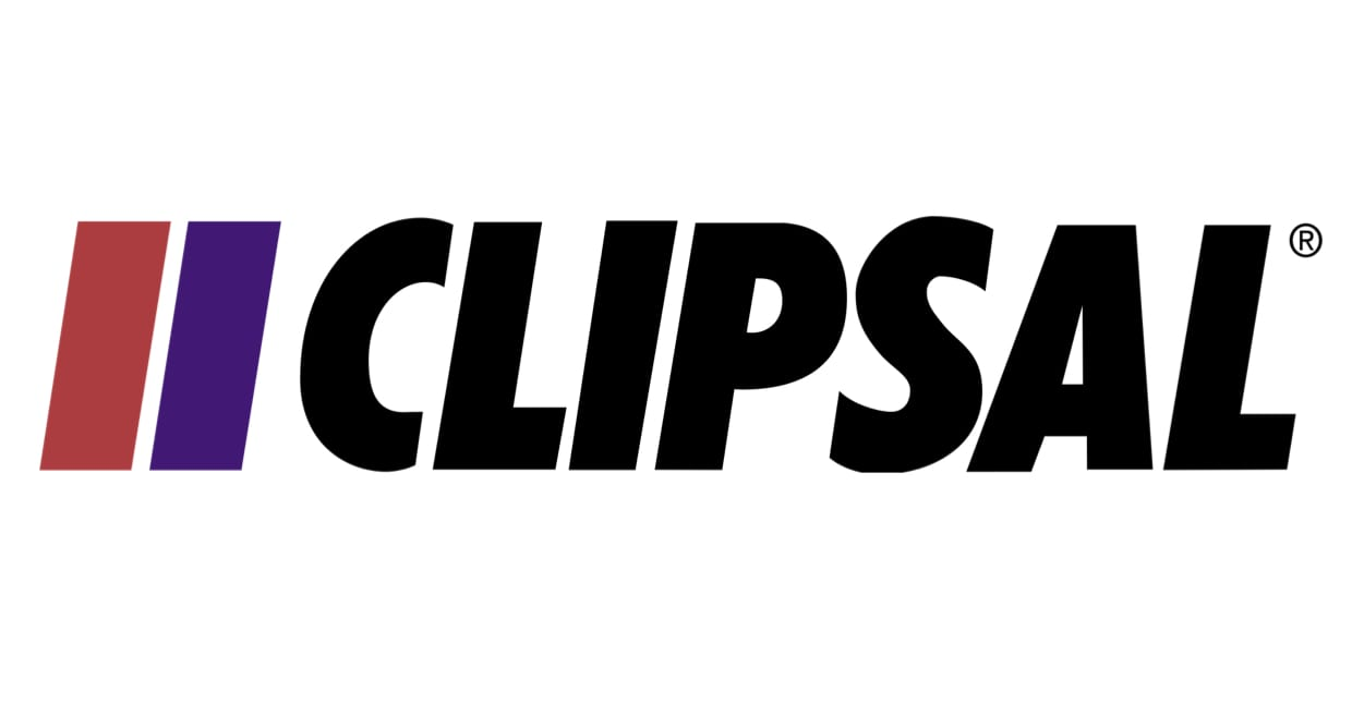 Clipsal - Best Light Switches