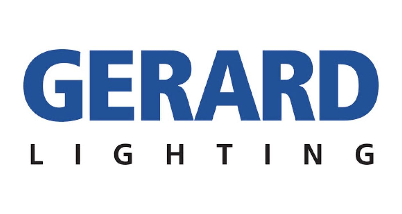 Gerard Lighting - Electrician