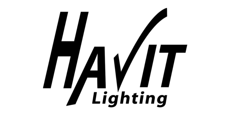 Havit Lighting - Electrician