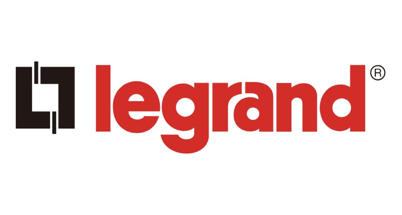 Legrand - Electrician