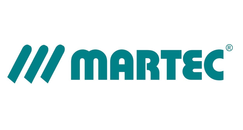 Martec - Electrician
