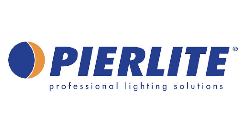 Pierlite - Electrician