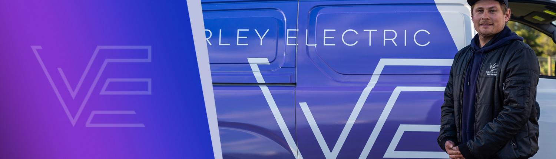 home varley electric