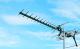 TV-Antenna-Repair
