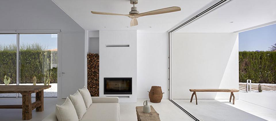 ceiling fans installer nowra